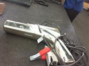 ACTRON Timing Gun CP7527